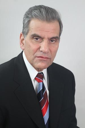 leon sarkisian-9