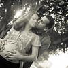 Leonard and Natalia Maternity Shoot-145-2