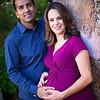 Leonard and Natalia Maternity Shoot-267