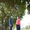 Leonard and Natalia Maternity Shoot-129