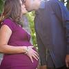 Leonard and Natalia Maternity Shoot-278