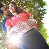 Leonard and Natalia Maternity Shoot-142