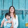 Leseman Family Portraits ~ Fall '17_007