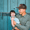 Leseman Family Portraits ~ Fall '17_014