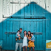Leseman Family Portraits ~ Fall '17_008
