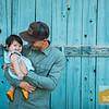 Leseman Family Portraits ~ Fall '17_016
