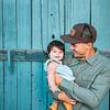 Leseman Family Portraits ~ Fall '17_012