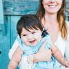 Leseman Family Portraits ~ Fall '17_006