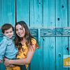 Leseman Family Portraits ~ Fall '17_018