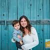 Leseman Family Portraits ~ Fall '17_019