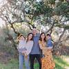 Leseman Family ~ Winter '19_008
