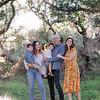 Leseman Family ~ Winter '19_010