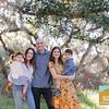 Leseman Family ~ Winter '19_001