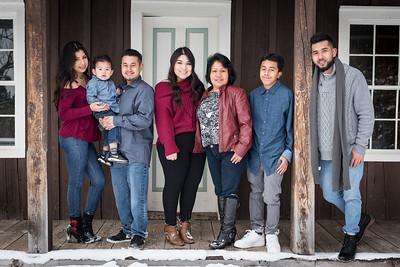 wlc Leslie's Family892017