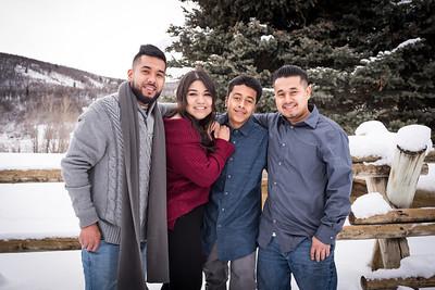 wlc Leslie's Family332017