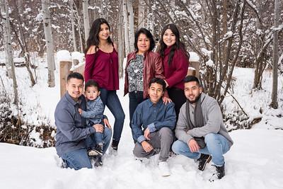 wlc Leslie's Family1732017