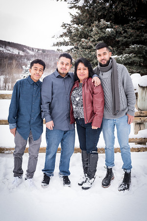 wlc Leslie's Family622017