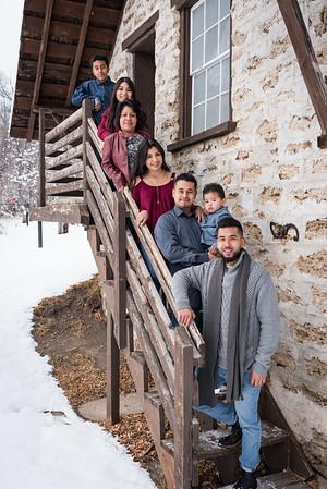 wlc Leslie's Family1302017