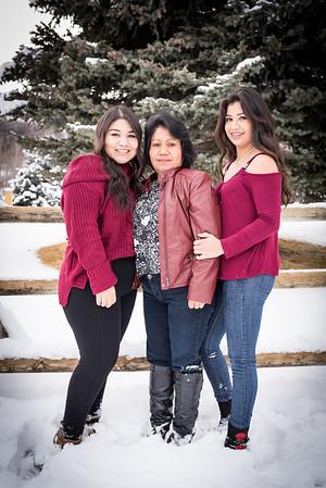 wlc Leslie's Family552017