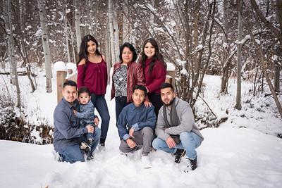 wlc Leslie's Family1672017