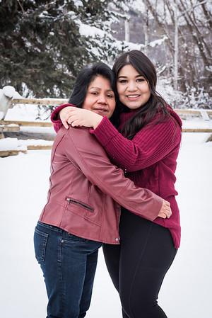 wlc Leslie's Family3132017