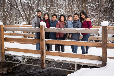 wlc Leslie's Family1582017