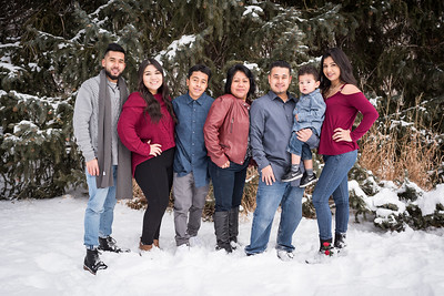 wlc Leslie's Family1442017