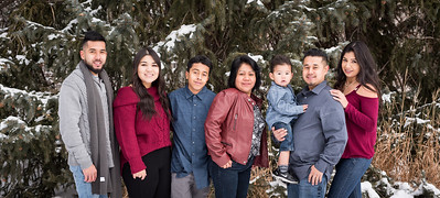 wlc Leslie's Family1522017
