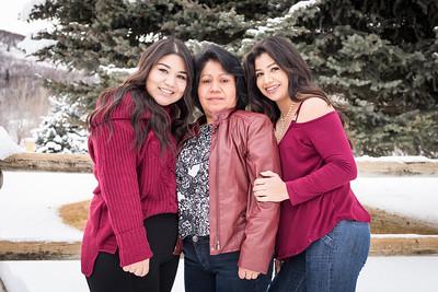 wlc Leslie's Family572017