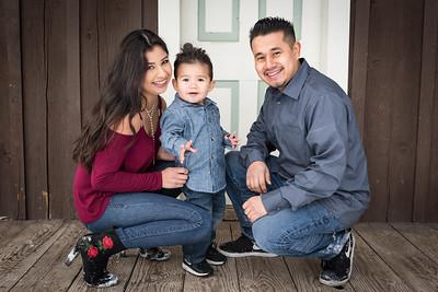 wlc Leslie's Family982017