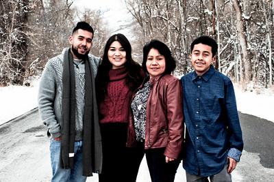 wlc Leslie's Family2612017