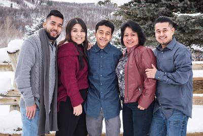 wlc Leslie's Family172017