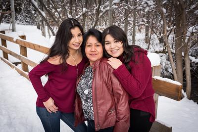 wlc Leslie's Family1932017