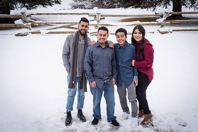 wlc Leslie's Family3092017