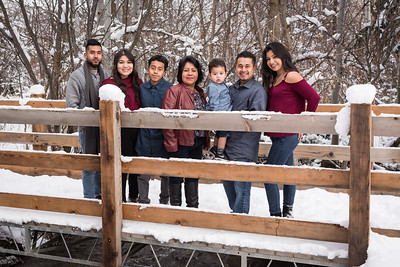 wlc Leslie's Family1612017
