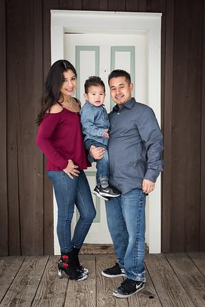 wlc Leslie's Family1012017