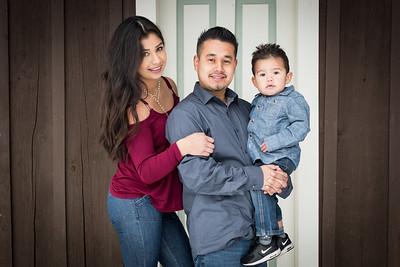 wlc Leslie's Family1102017