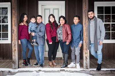 wlc Leslie's Family852017