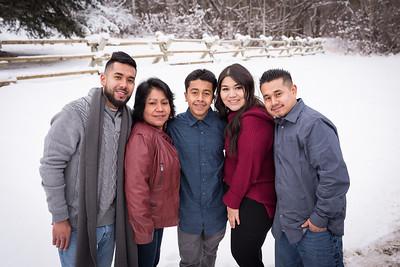 wlc Leslie's Family2982017