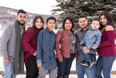 wlc Leslie's Family152017