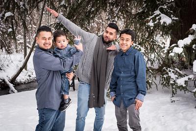 wlc Leslie's Family1852017