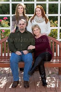 Levine Family-105