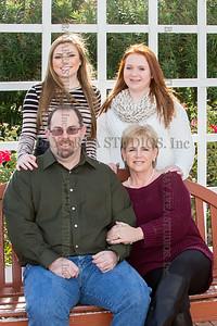 Levine Family-114