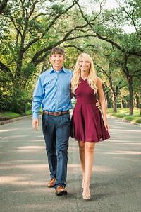 Lexi & Garrett's Engagements-3776