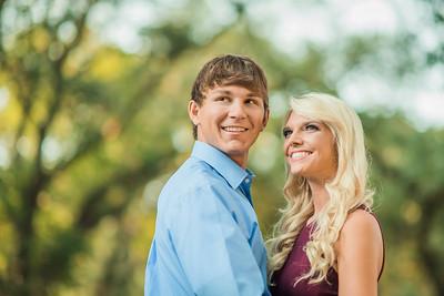 Lexi & Garrett's Engagements-6703