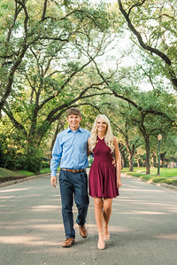 Lexi & Garrett's Engagements-3775