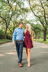 Lexi & Garrett's Engagements-3779