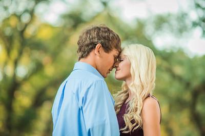 Lexi & Garrett's Engagements-6701