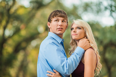 Lexi & Garrett's Engagements-6727