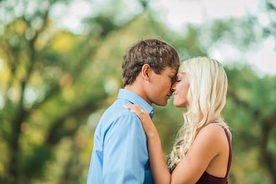 Lexi & Garrett's Engagements-6687